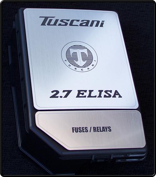 scion frs fuse box list  scion  free engine image for user